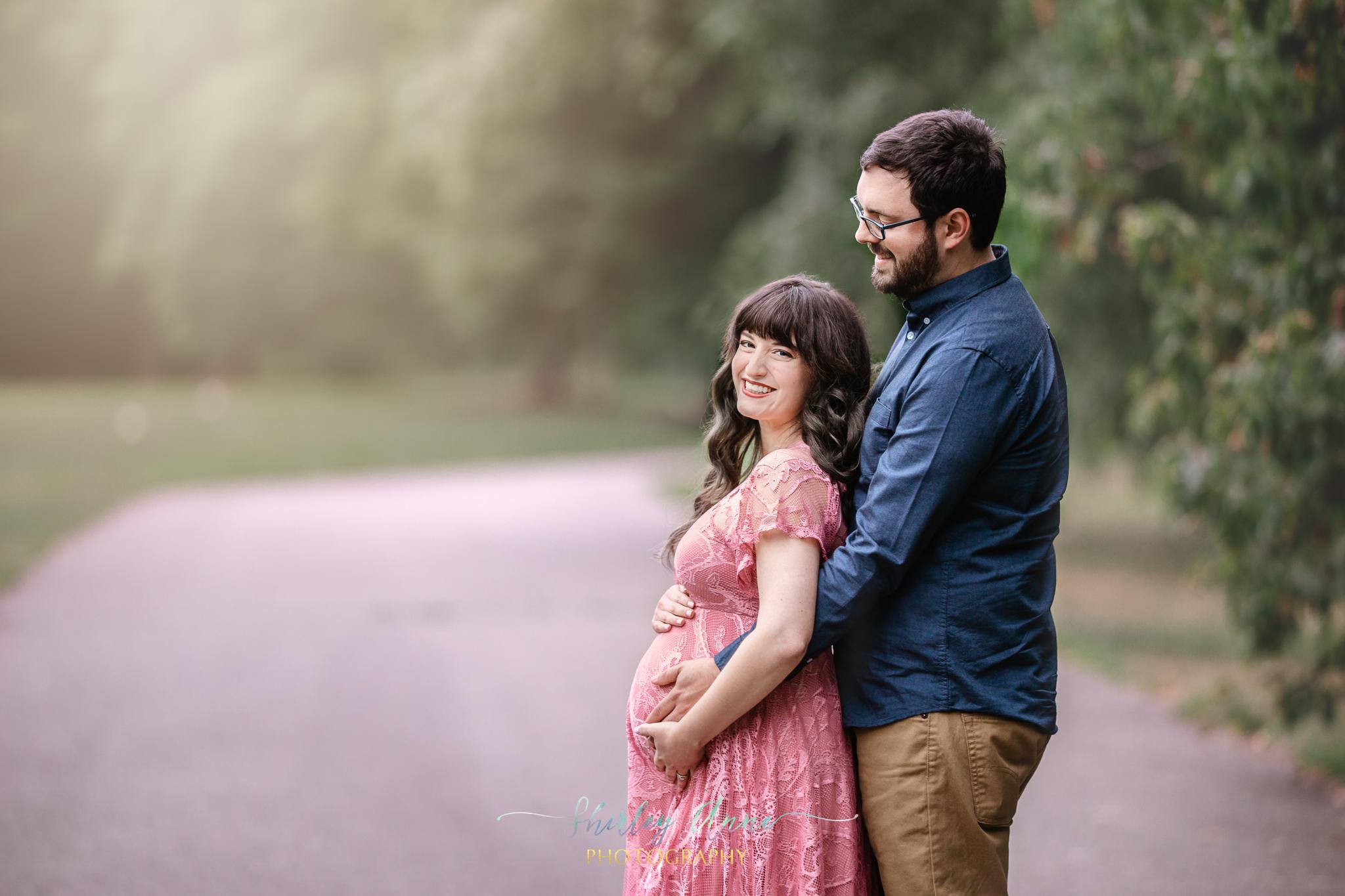 Jessica-Maternity-Web (3 of 10).jpg