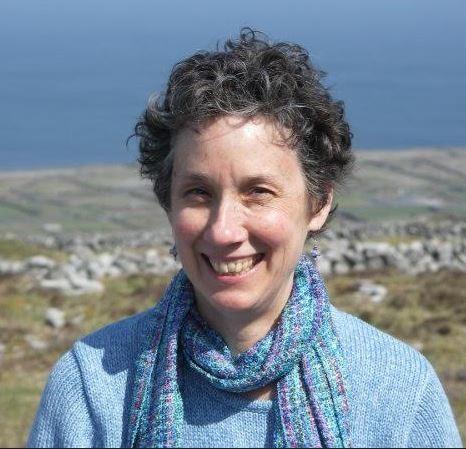 Eileen Dickenson.JPG
