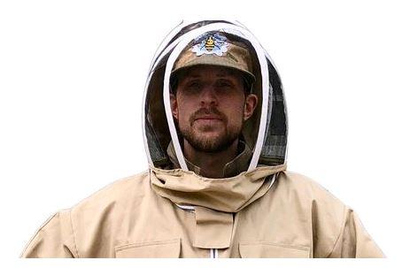 Honeybee safe.JPG