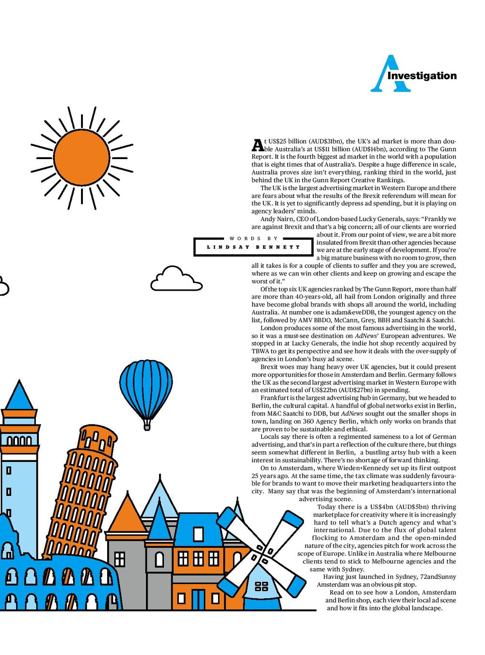360+Agency+Article+AdNews2.jpg