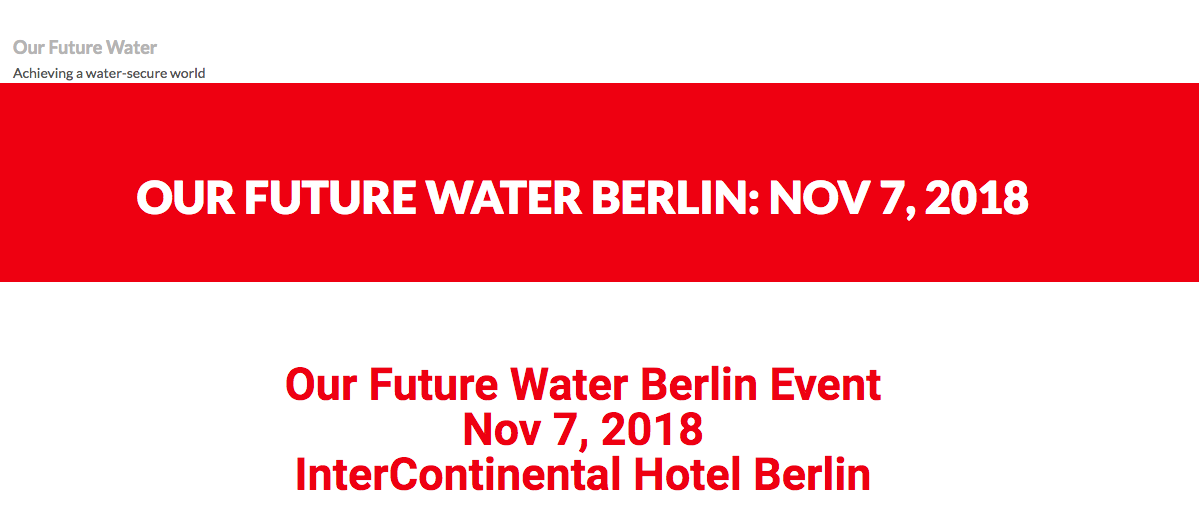 360+Agency+Berlin+Our+Future+Water+Berlin.png