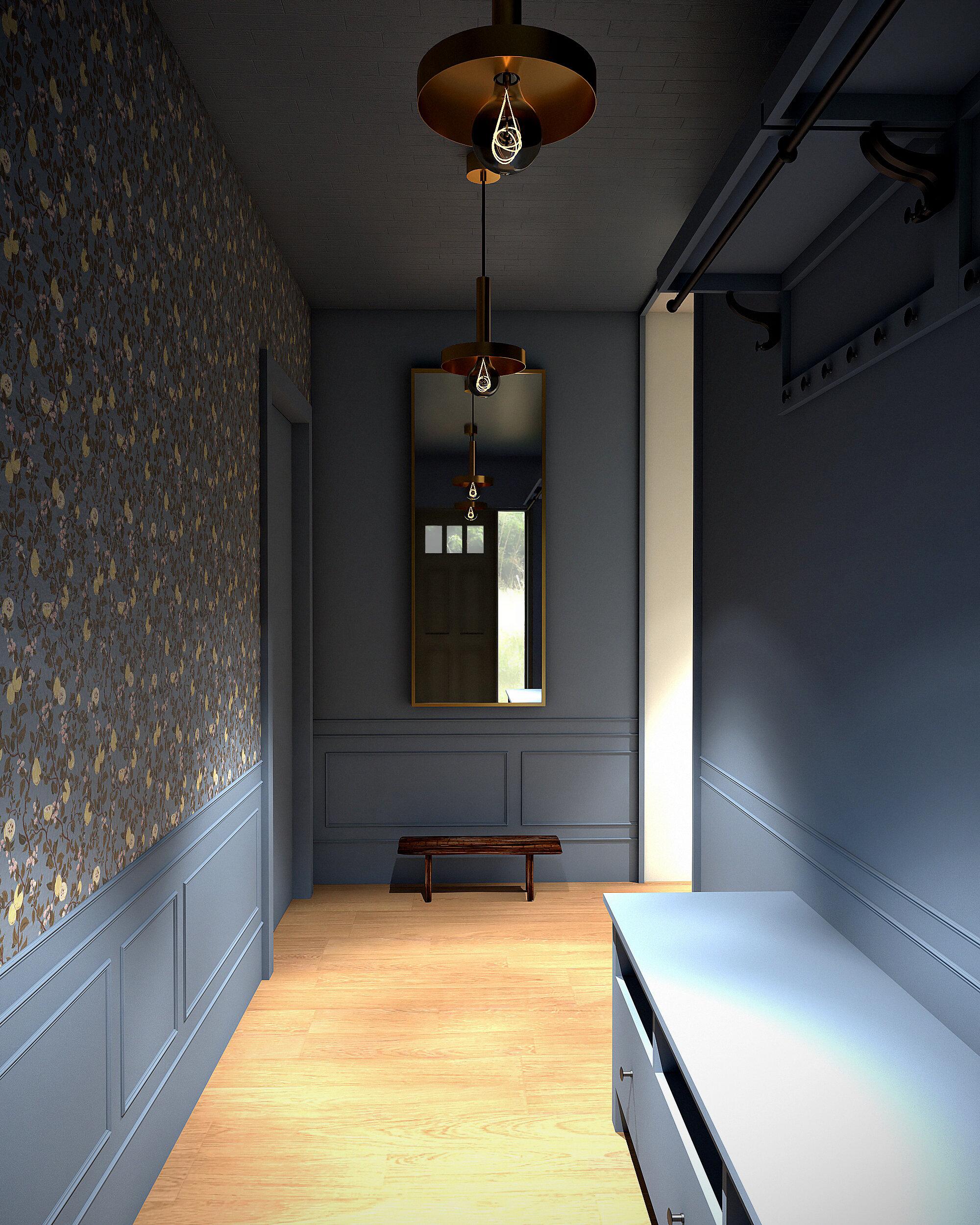 Decoration Style Cottage Architectes D Interieur A Ath Et Tournai Mokkimokki Be