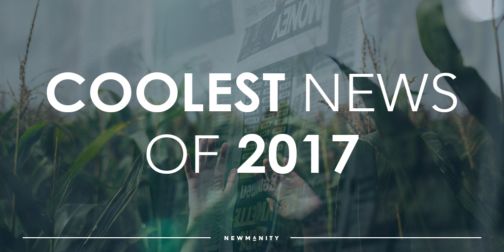 coolestnews-newmanity