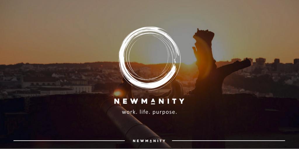 rebranding-newmantiy