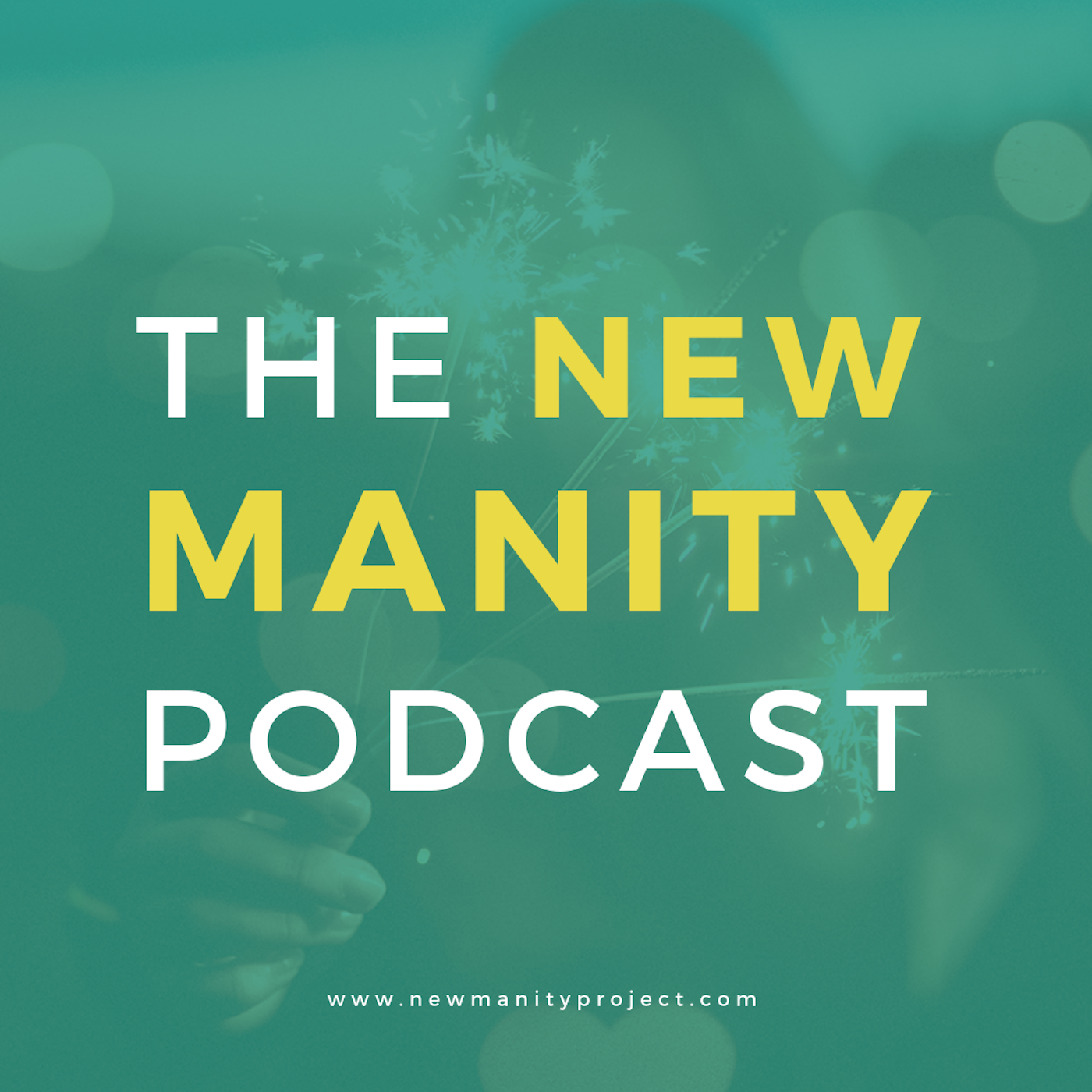 the-newmanity-podcast.png