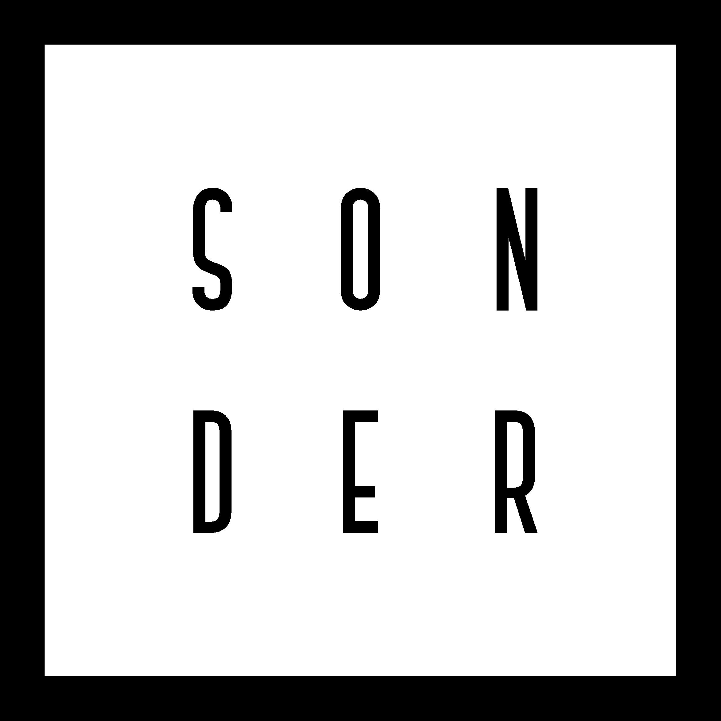 logo_sonder_black.png
