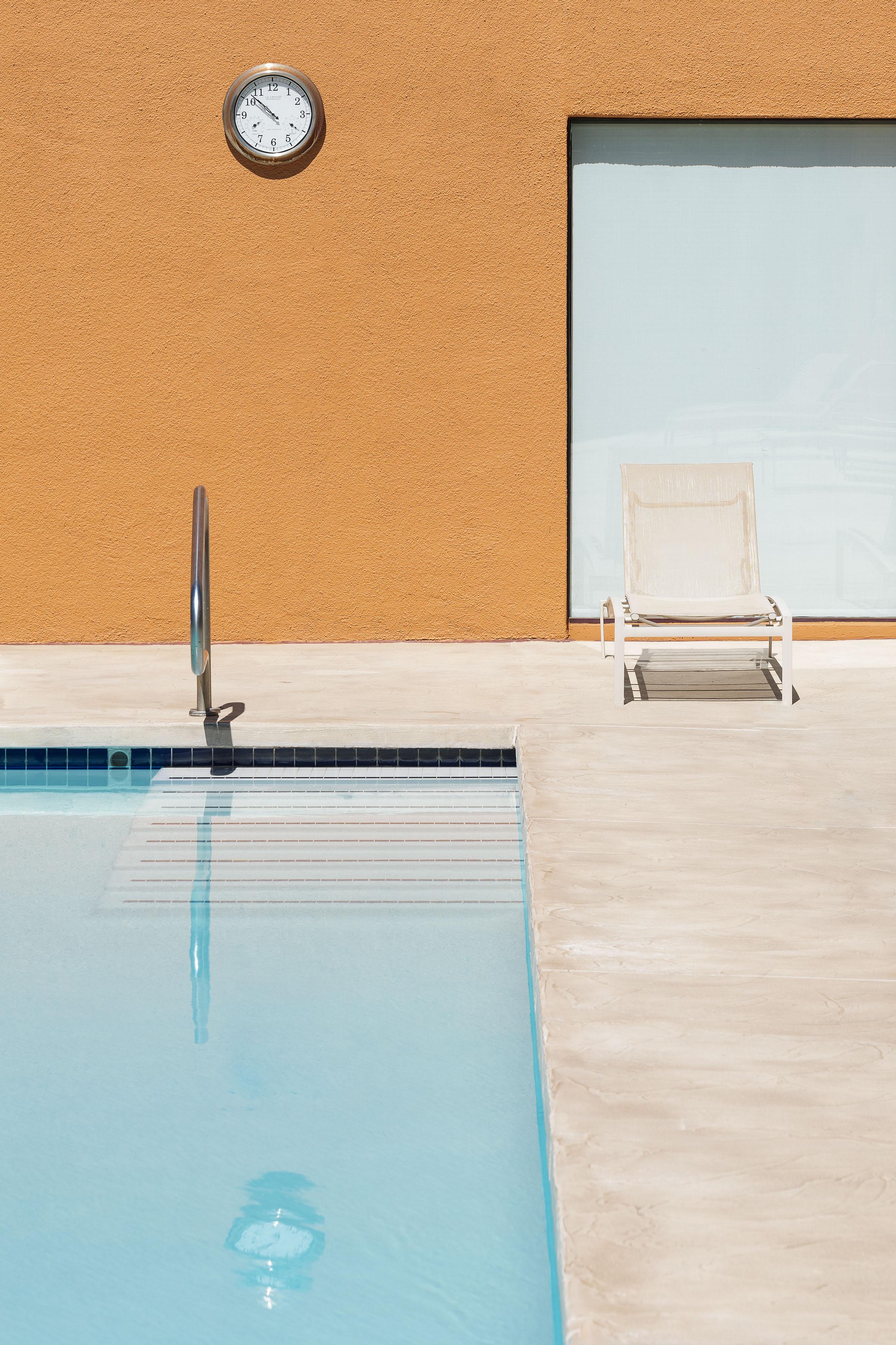 Pool series 2.jpg