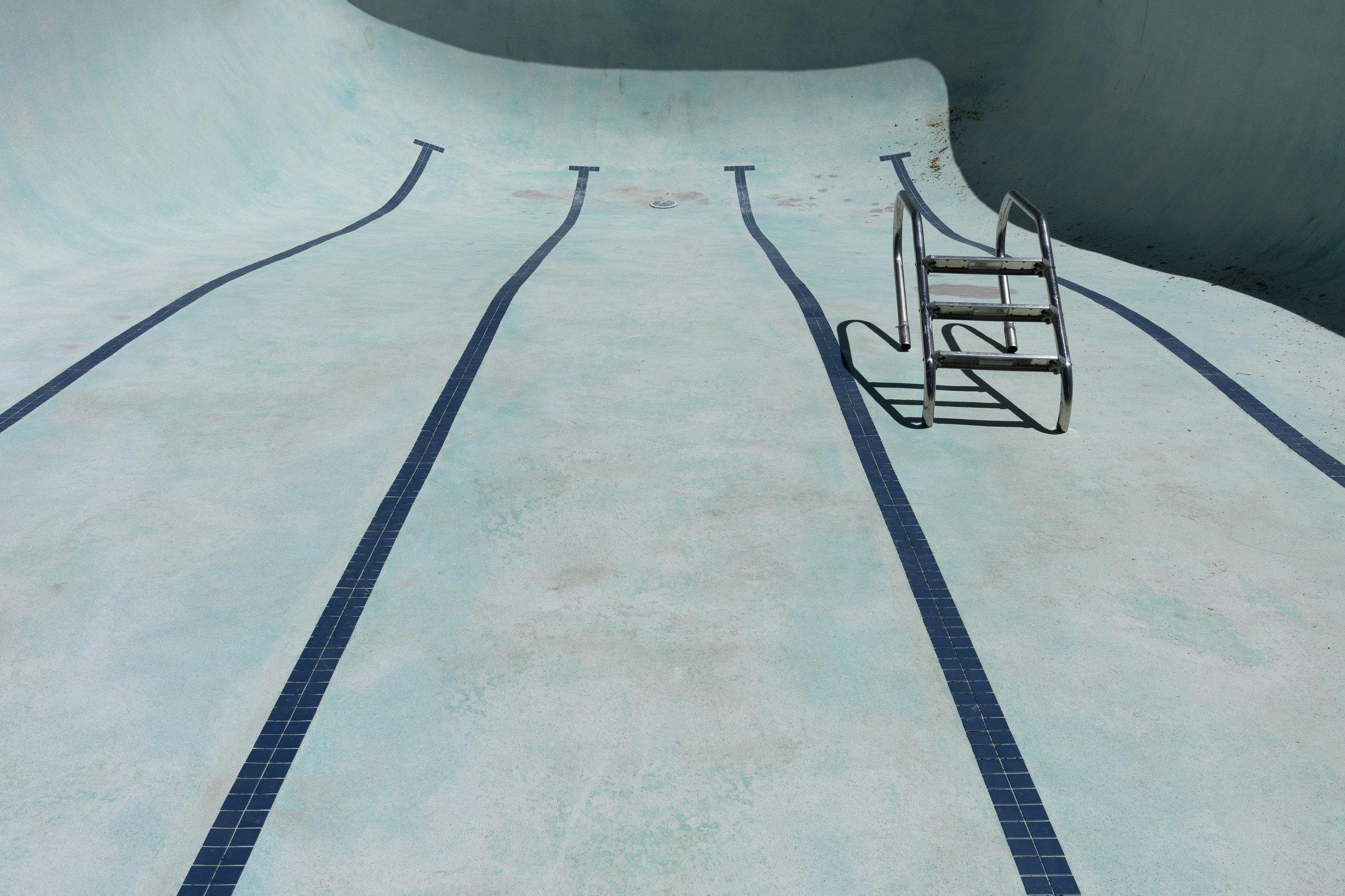 Pool series 3.jpg