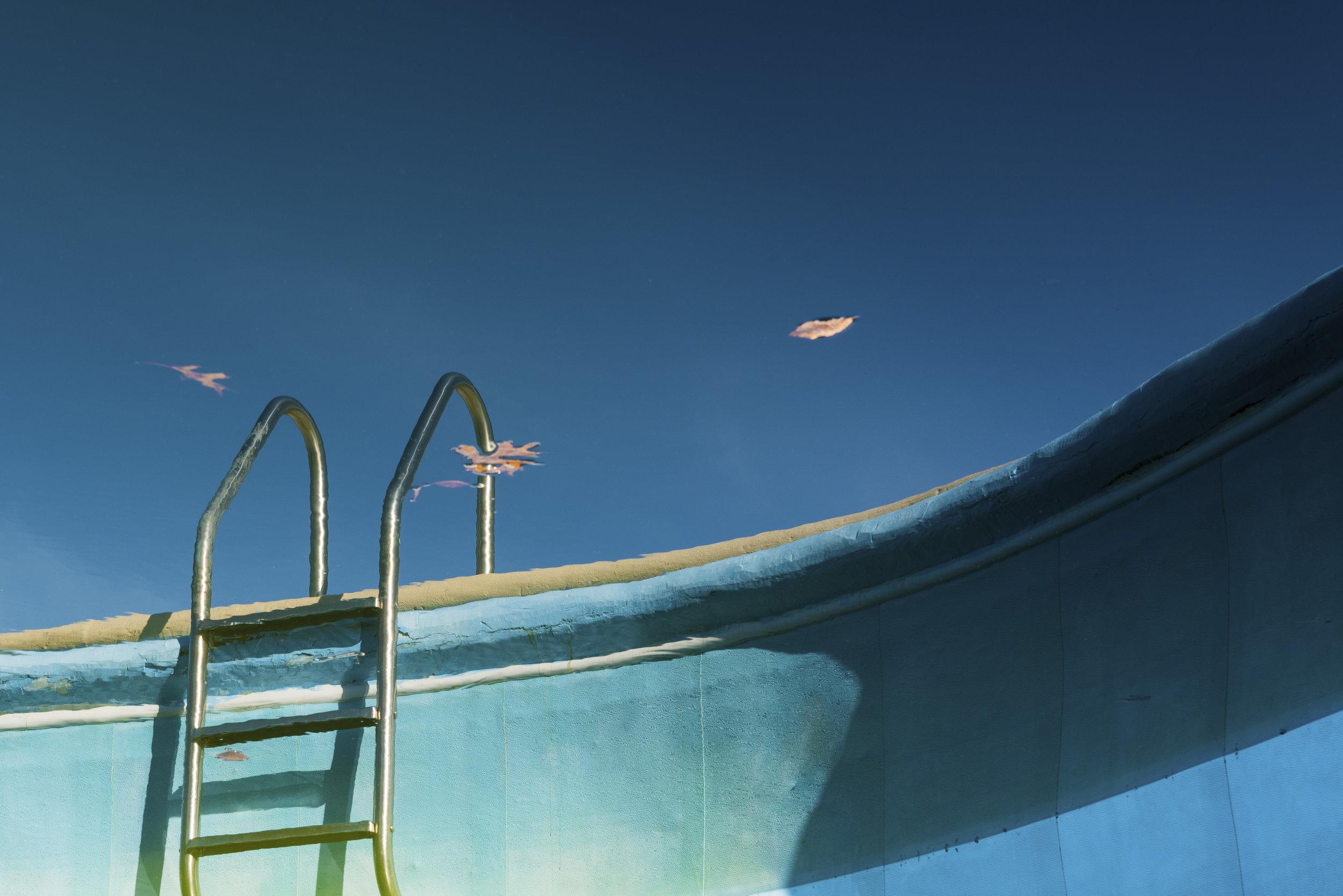 Pool series.jpg