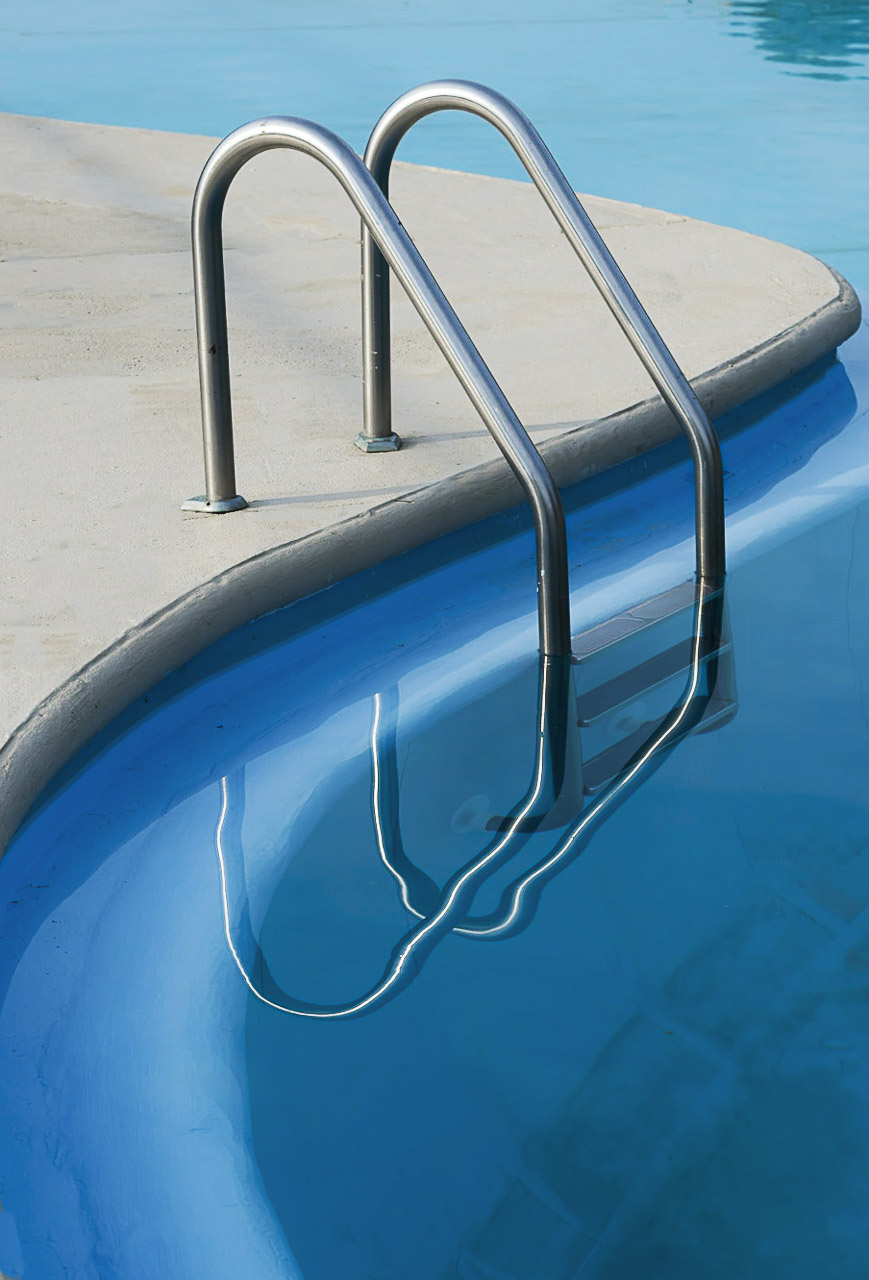 deep blue pool.jpg
