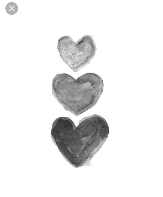 3 hearts.jpg