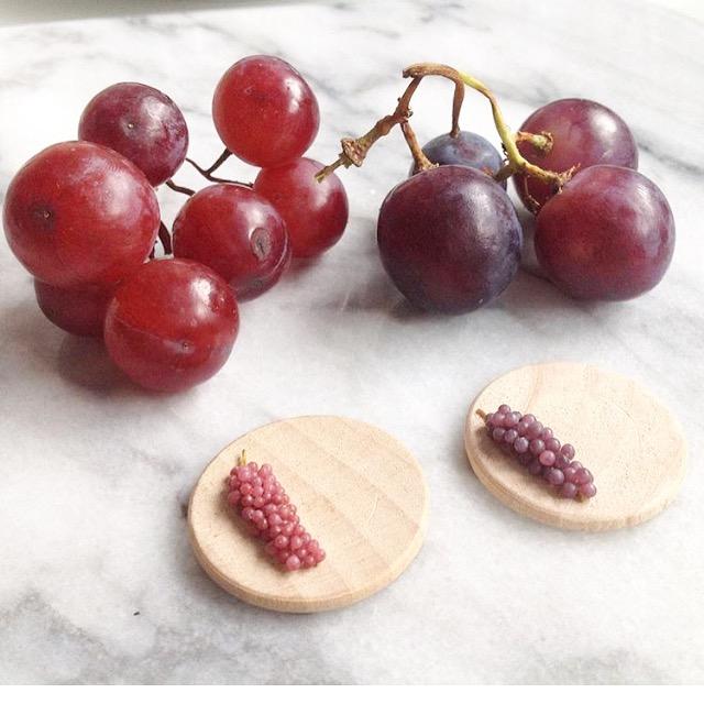 Alma's Grapes.JPG