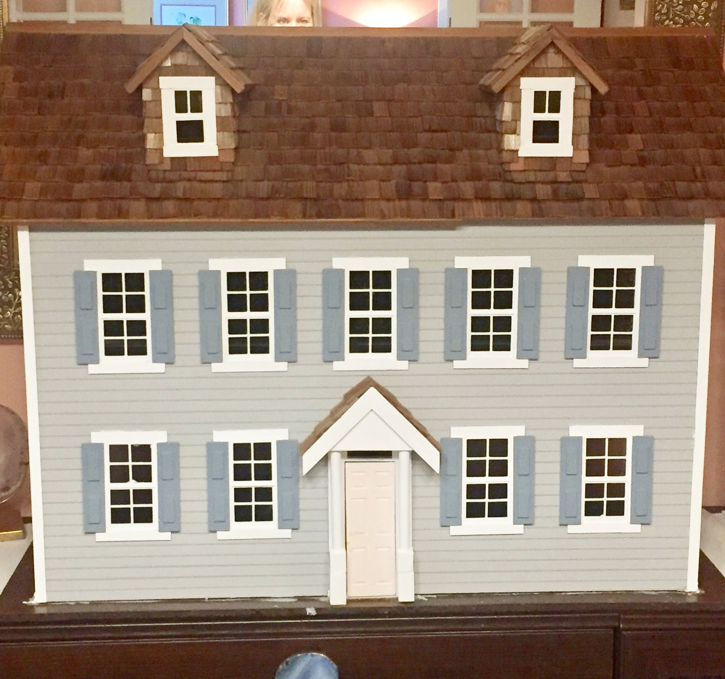 DomestiKate Doll House.JPG