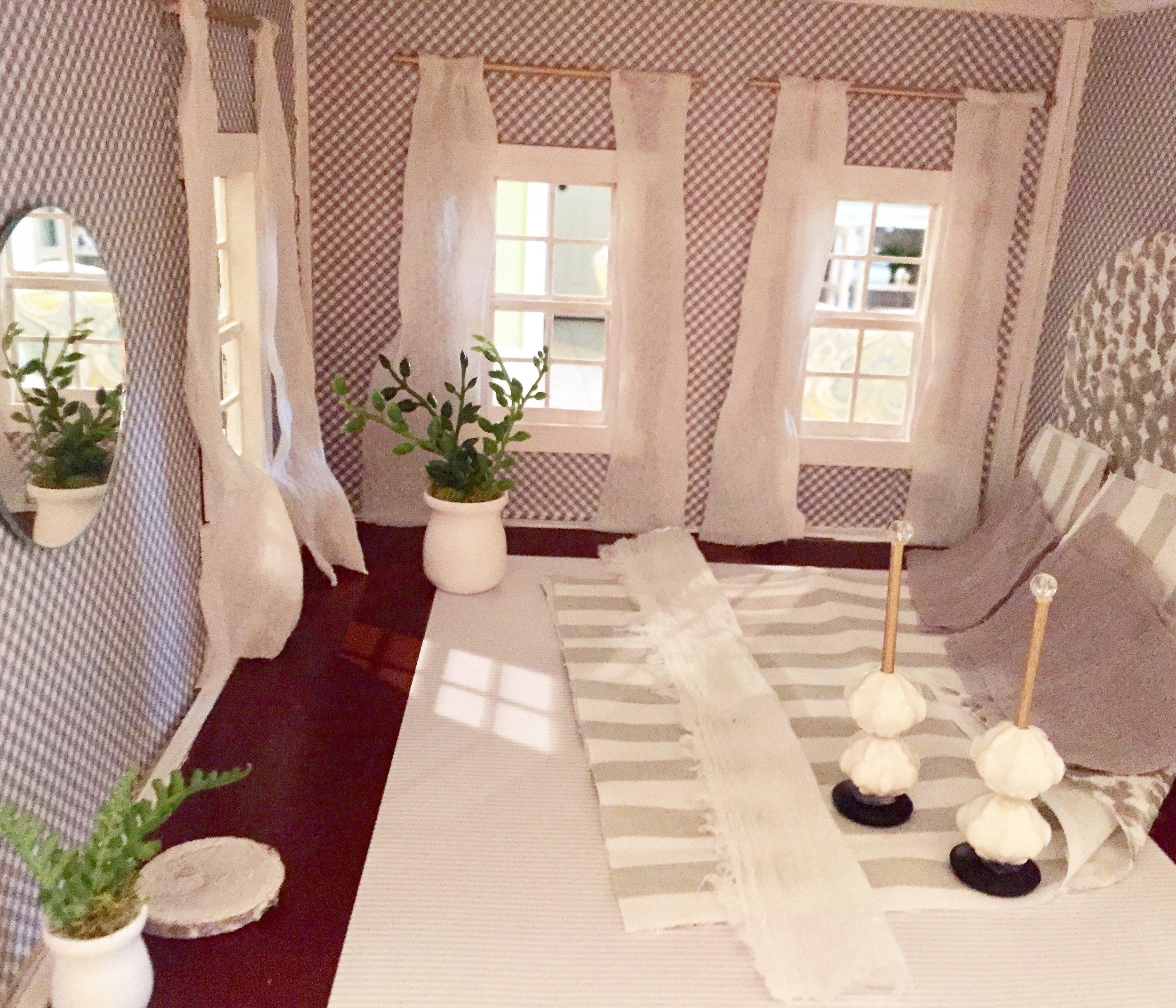 master - need to sew & make furniture.JPG