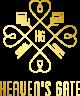 logo_gold_typo.png