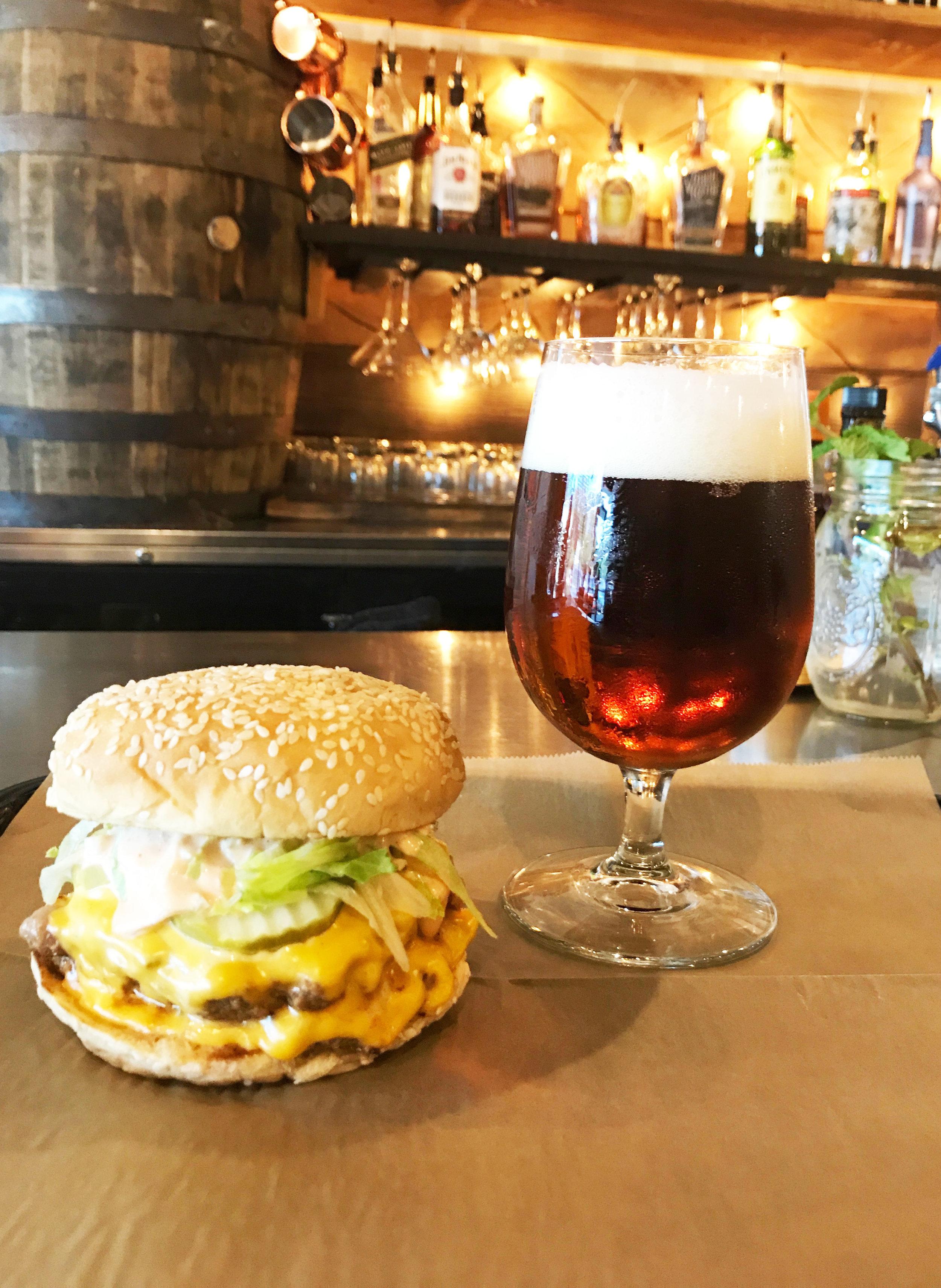 Mack Burger.JPG