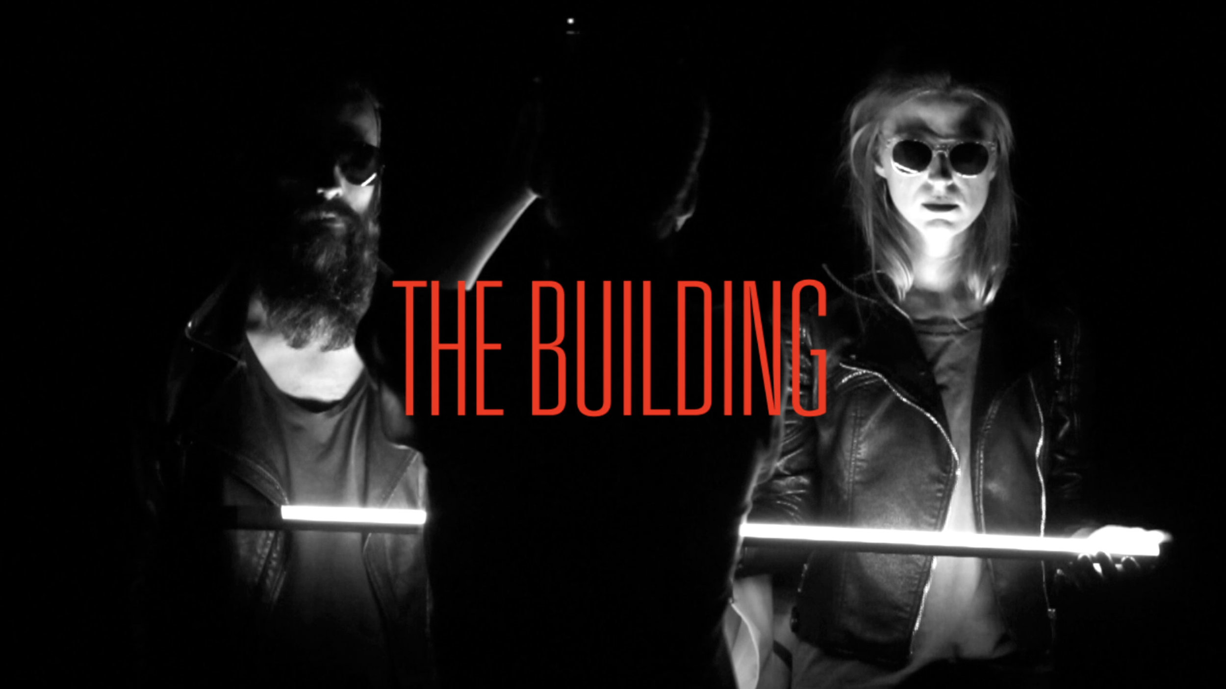 THE-BUILDING_MUSIC-VIDEO-1.jpg