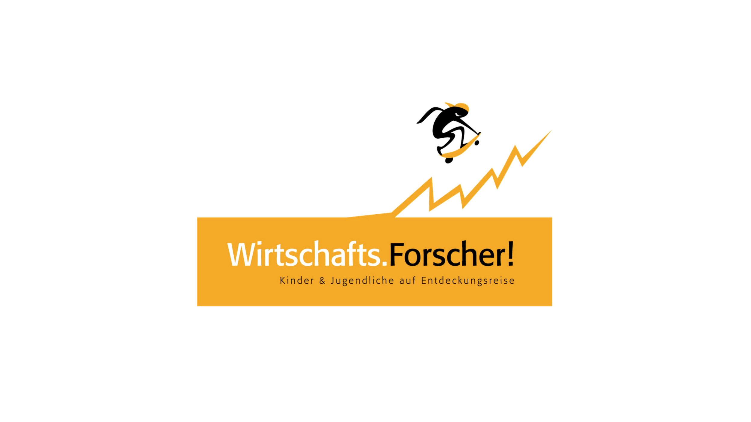 WIRTSCHAFTS.FORSCHER!_1.jpg