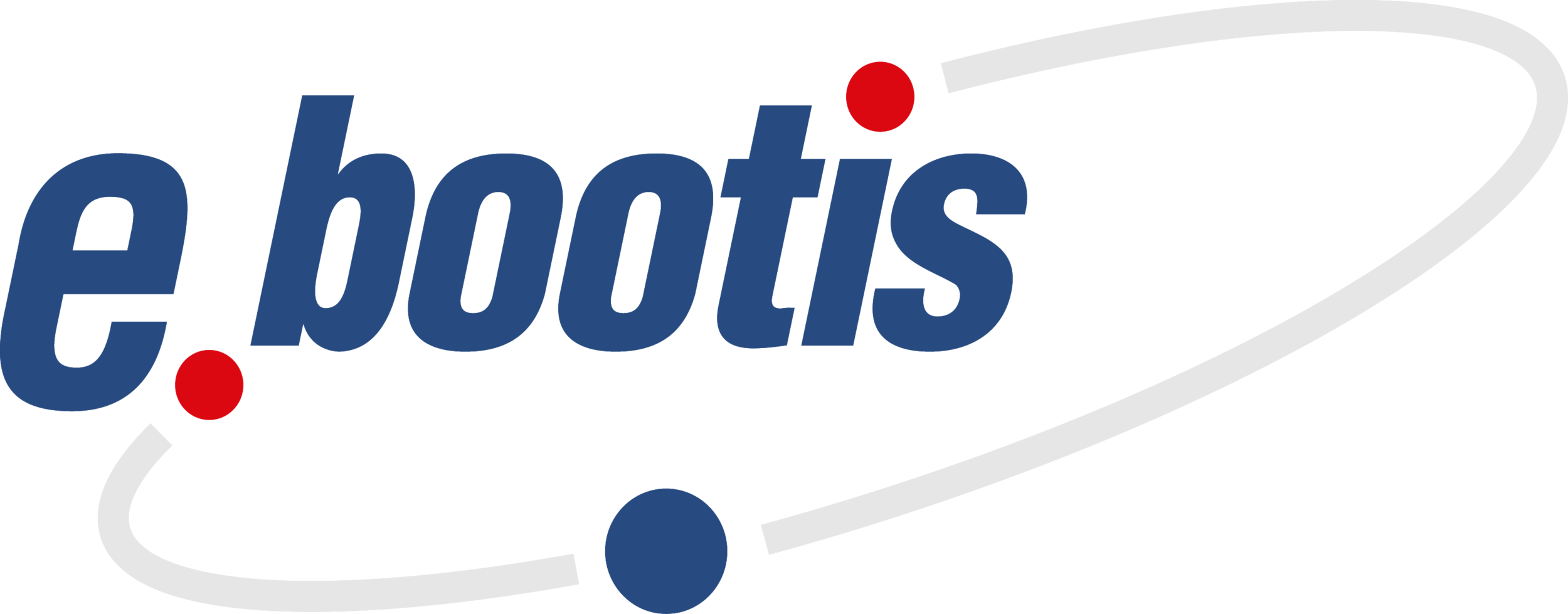 ebootis_logo_rgb_final_2014.png