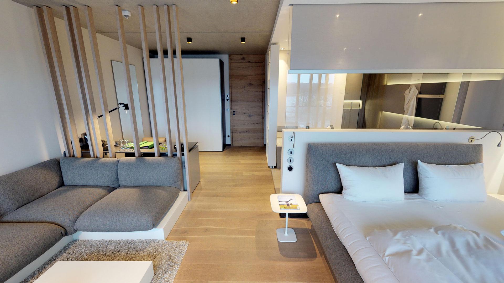 Hotel-Seegarten-4.jpg