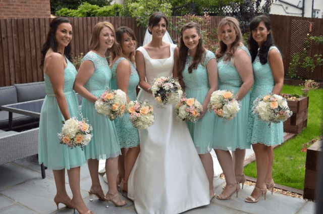 wedding-group-teal.jpg