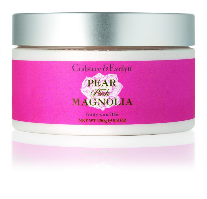 80477-Pear-and-Pink-Magnolia-Souffle-2-e1396279625491.jpg