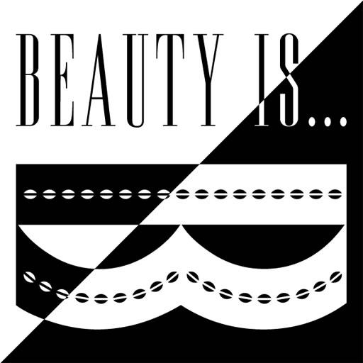 Beauty-Is.jpg