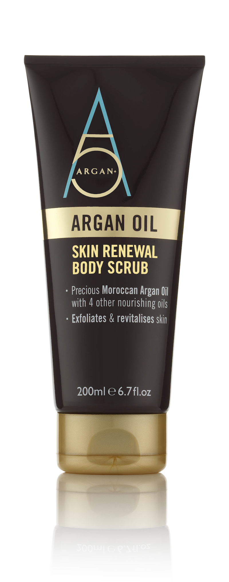 Argan-Skin-Renewal-Body-Scrub.jpg
