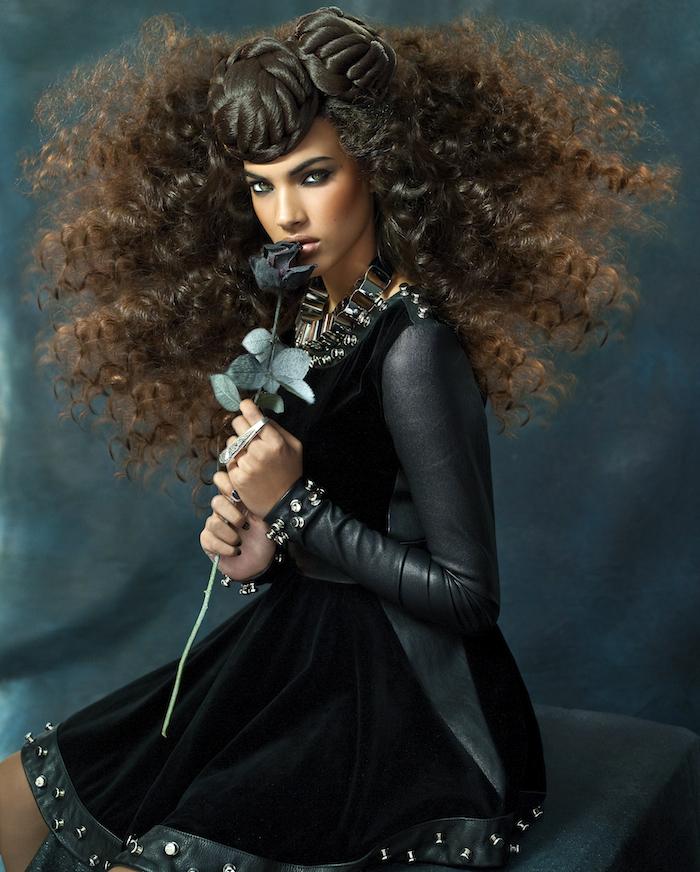 Mixed-Heritage-Hair.jpg