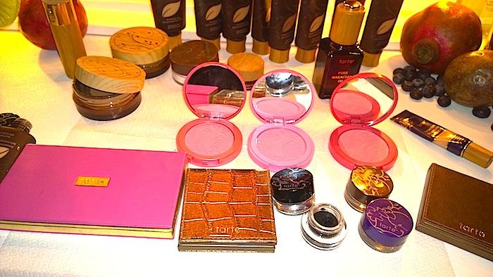Tarte-Cosmetics-full.jpg