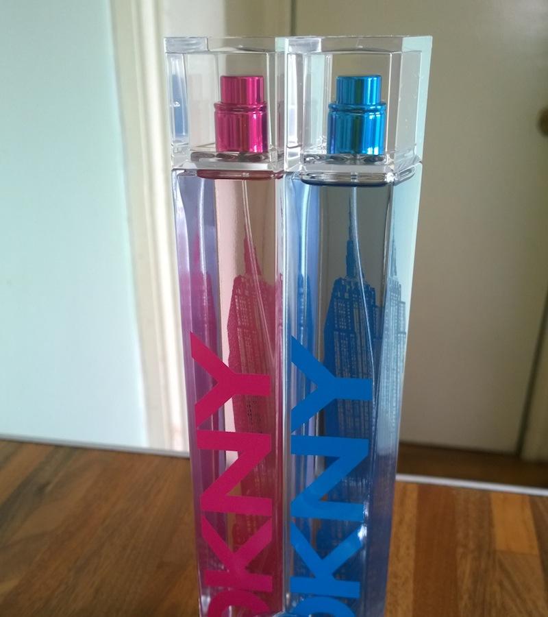 DKNY-Fragrances-updated.jpg