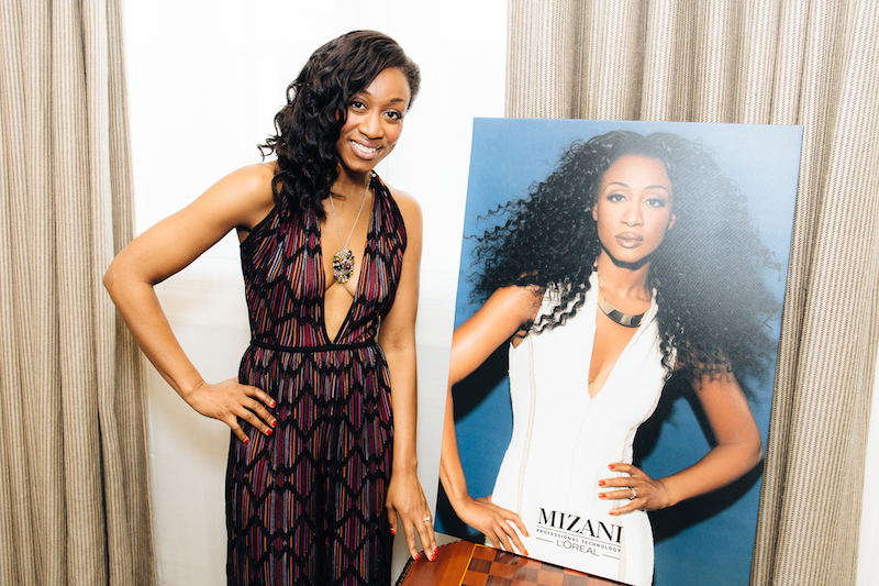 MIZANI-Beverley_Knight_Event_Rosewood_Hotel_Products_3814.jpg
