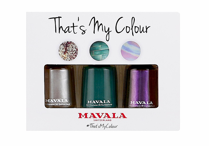 Mavala-Thats-My-Colour-kit1.jpg