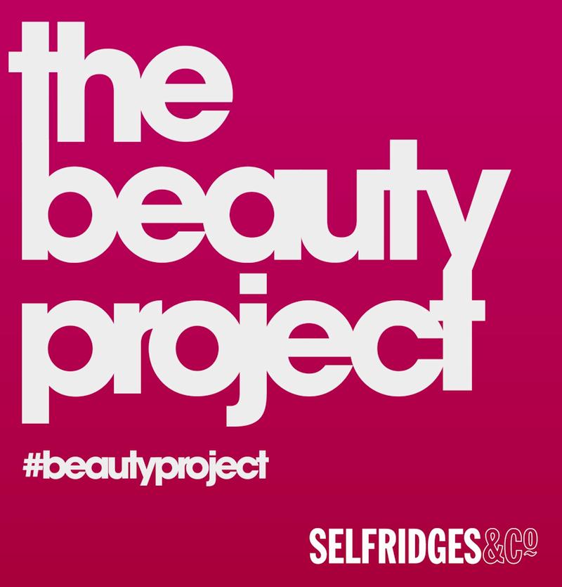 thebeautyproject_logo_press.jpg