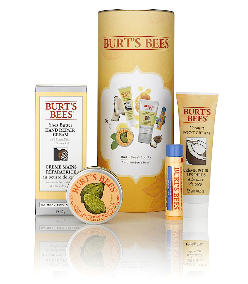 Burts-Bees-Bounty-set.jpg