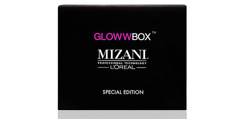 Glowwbox-and-MIZANI.jpg
