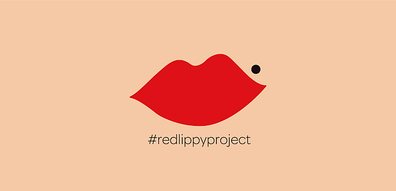 Red-Lippy-Project.jpg