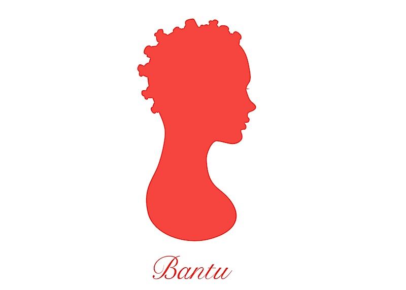 Bantu-App.jpg