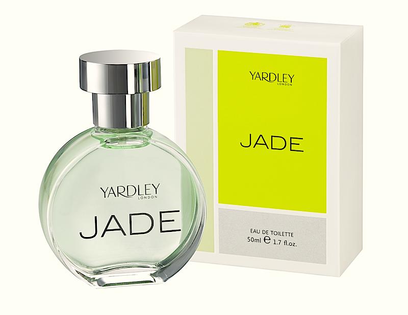 Yardley-London-Jade.jpg
