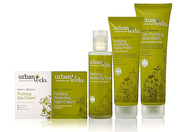 urbanveda-Skincare-Purifying.jpg