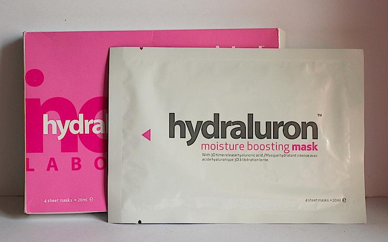Hydralucran-Moisture-Masks.jpg