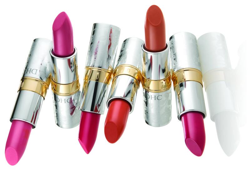 Premium-Lipstick-GE.Group-shot-e1409564622105.jpg