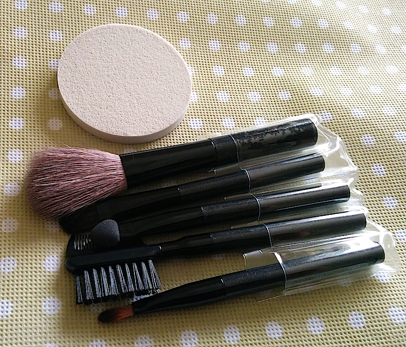 QVS-Brush-Set.jpg