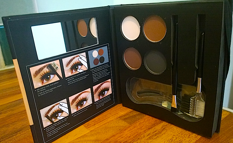 NYX-brows-Palette.jpg