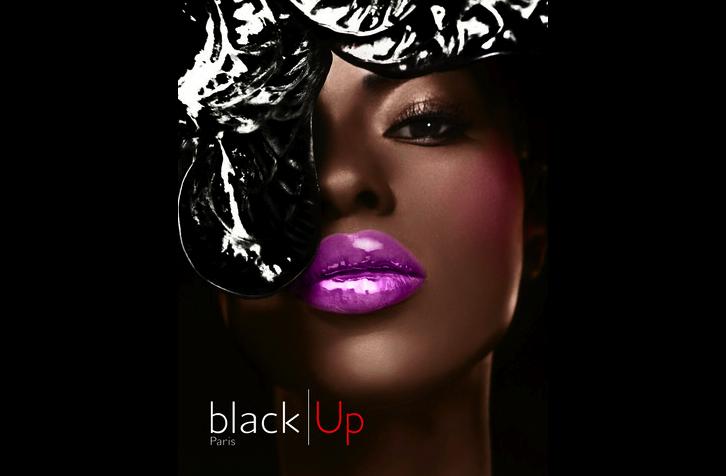 blackUp.jpg