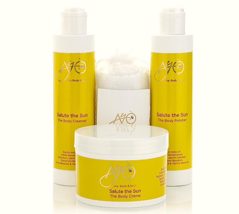 Ayo-Beauty-products.jpg