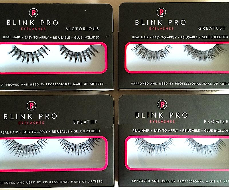 Blink-Pro-Lashes.jpg