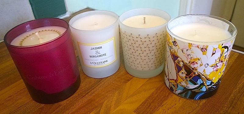 Candles-pic-1.jpg