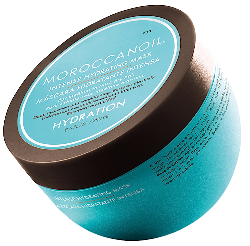 Morocconoil-Intense-Hydrating-Mask.jpg