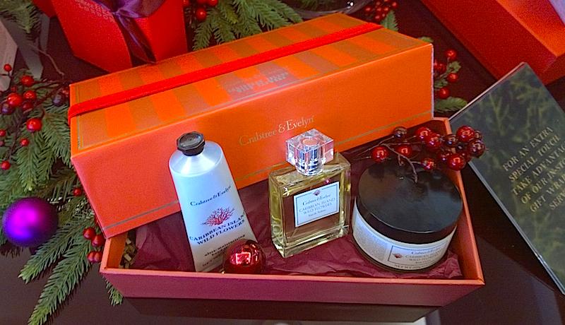 Xmas-Gift-Sets-pic-1.jpg